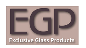 Exclusive Glass Products
