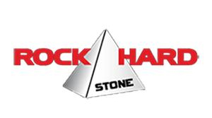 Hard Rock Stone