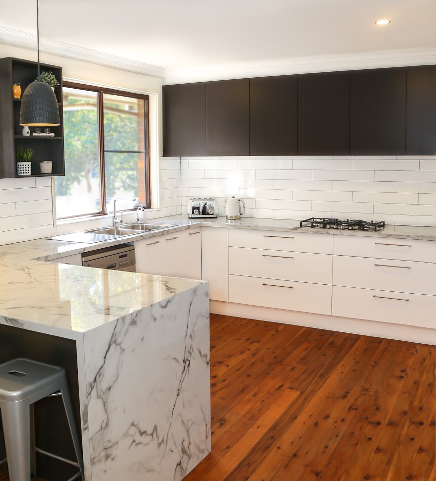 kitchen designers central coast kitchen designs central coast talentneeds 388
