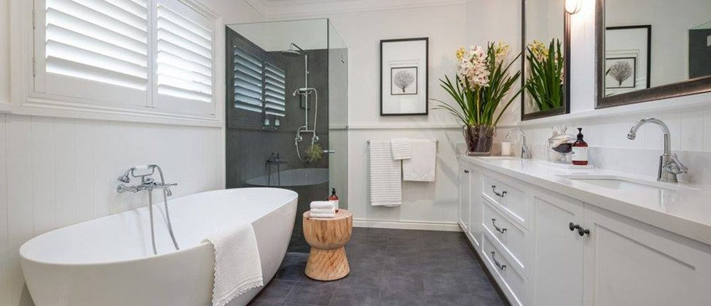 Kenross Kitchens - Central Coast Bathroom Design ...