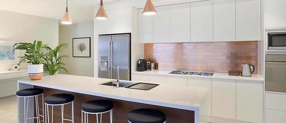 Kenross Kitchens - Central Coast Kitchen Design ...