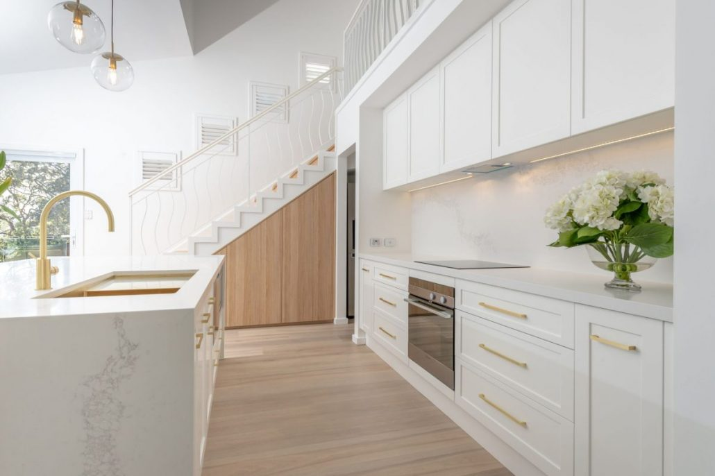 Kenross Kitchens Central Coast Kitchens Bathrooms Laundries Cabinets